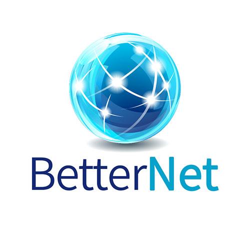 בטרנט  - BetterNet