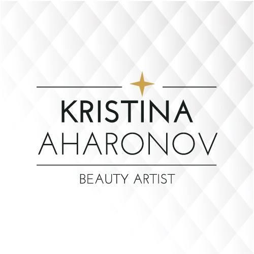 קריסטינה אהרונוב